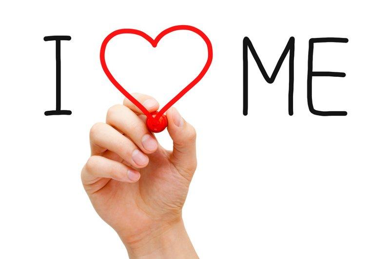 Cambio mentalità e stili di vita: per amarsi!