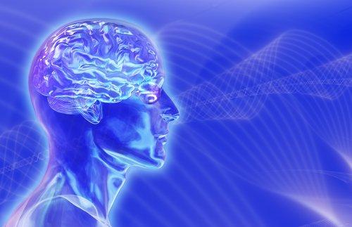Cosa è la fisica quantistica