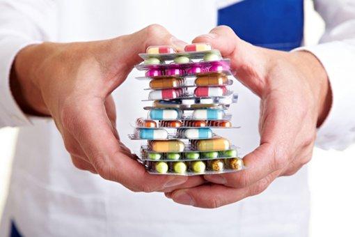 Farmaci