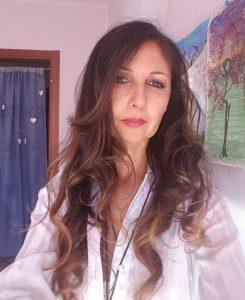Elisa De Florio